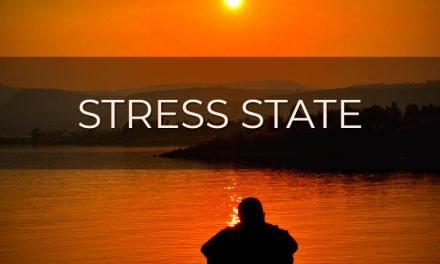 Stress State