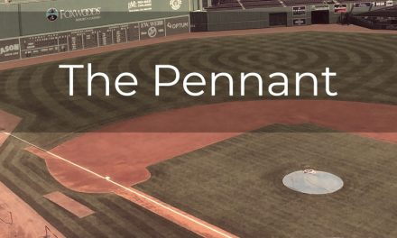 The Pennant